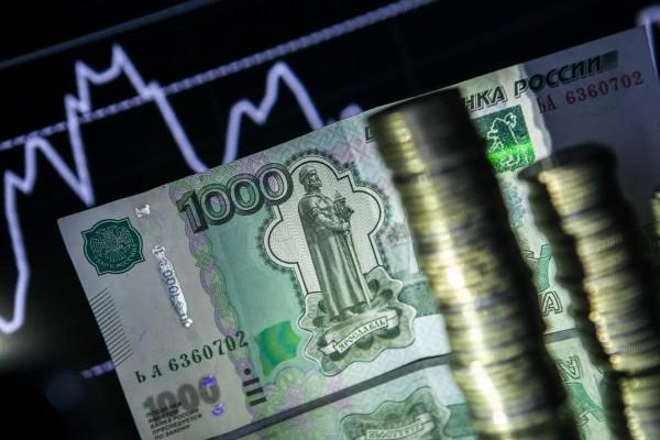 Администрация Ставрополя возьмет кредит на 230 млн рублей — Ремонт дома