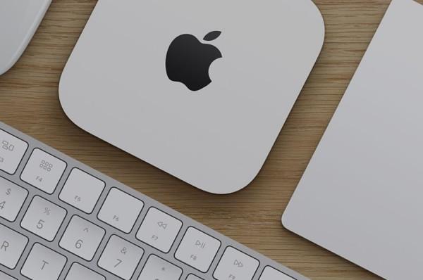 Apple купила разработчика беспроводной зарядки PowerbyProxi — Агентство Бизнес Новостей — Ремонт дома