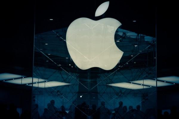 Apple удалила приложение VPN из App Store в Китае — Ремонт дома