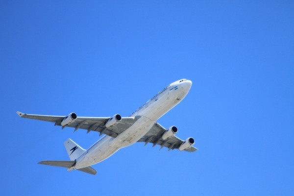 Авиакомпания «Азимут» заявила о выходе на самоокупаемость через три года — Агентство Бизнес Новостей — Ремонт дома