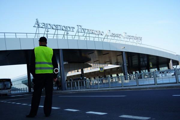 Авиакомпания «Комиавиатранс» возобновила рейсы из «Пулково» во Владимир — Ремонт дома