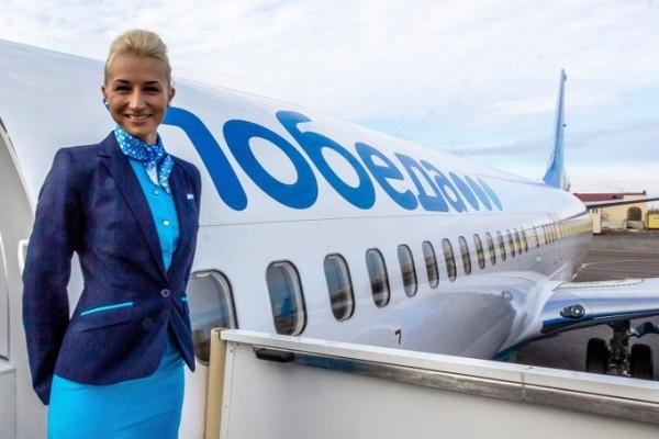 Авиакомпания «Победа» извинилась перед пресс-секретарем патриарха — Ремонт дома