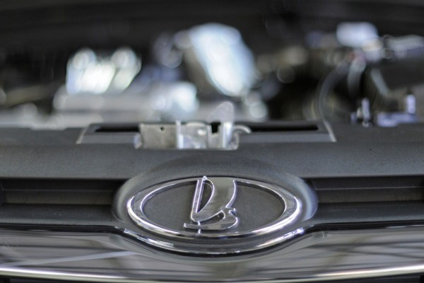 «АвтоВАЗ» нарастил продажи Lada в октябре почти на 23% год к году — Агентство Бизнес Новостей — Ремонт дома
