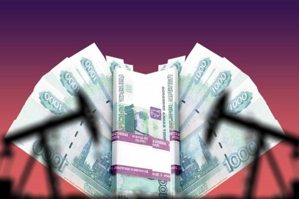 Цена на Brent растет почти на 2% — Агентство Бизнес Новостей — Ремонт дома