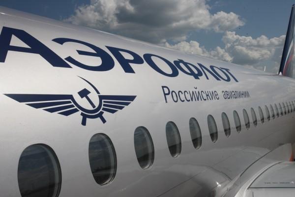 Чистая прибыль «Аэрофлота» за 9 месяцев упала на 38% год к году — Агентство Бизнес Новостей — Ремонт дома