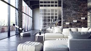 Дизайн интерьера: особенности проектирования — Ремонт дома