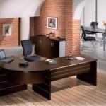 Домашний рабочий кабинет — Ремонт дома