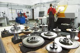 Экспертиза промышленной безопасности: основные понятия — Ремонт дома