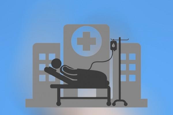 ФАС раскрыла крупный картель поставщиков медицинского оборудования — Агентство Бизнес Новостей — Ремонт дома