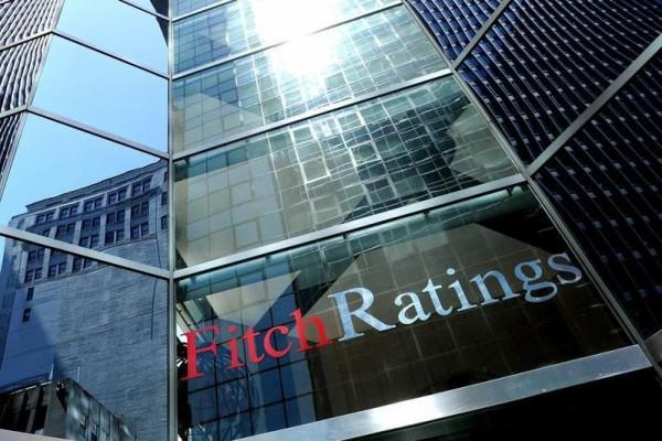 Fitch подтвердило долгосрочный рейтинг Москвы на уровне «ВВВ-» — Агентство Бизнес Новостей — Ремонт дома
