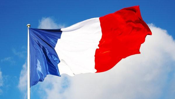 Франция хочет проложить «торговую ось» в Китай через Россию — Агентство Бизнес Новостей — Ремонт дома