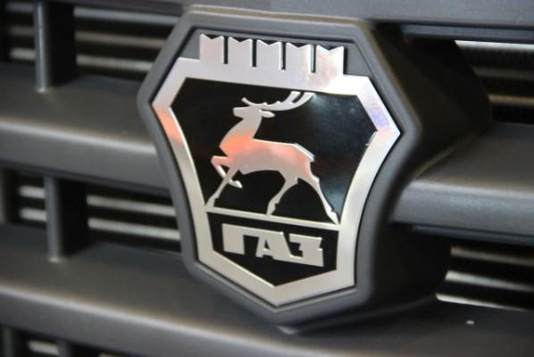 «ГАЗ» купил у «Ростеха» 30,99% акций «Автодизеля» — Агентство Бизнес Новостей — Ремонт дома