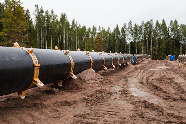 «Газпром инвест» объявил три конкурса на закупку труб на 8,2 млрд рублей — Агентство Бизнес Новостей — Ремонт дома