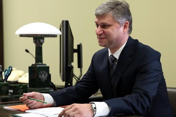Гендиректором РЖД назначен Олег Белозеров — Агентство Бизнес Новостей — Ремонт дома