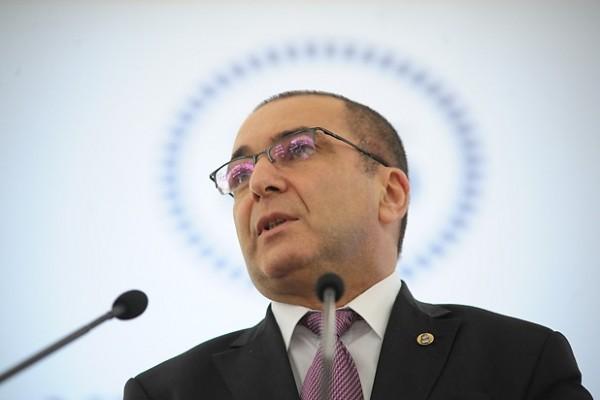 Глава Ассоциации российских банков заявил о готовности покинуть свой пост — Ремонт дома