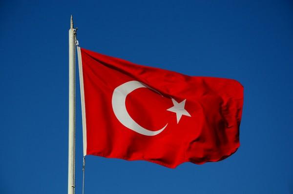 Глава МИД Турции сообщил о желании продолжить переговоры о вступлении в ЕС — Агентство Бизнес Новостей — Ремонт дома