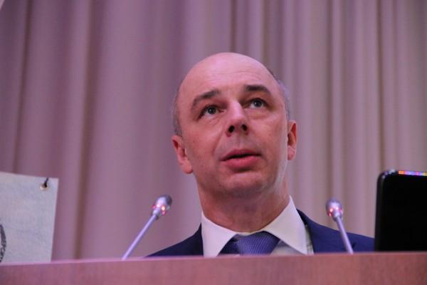 Глава Минфина оказался самым дорогим министром в российском правительстве — Агентство Бизнес Новостей — Ремонт дома