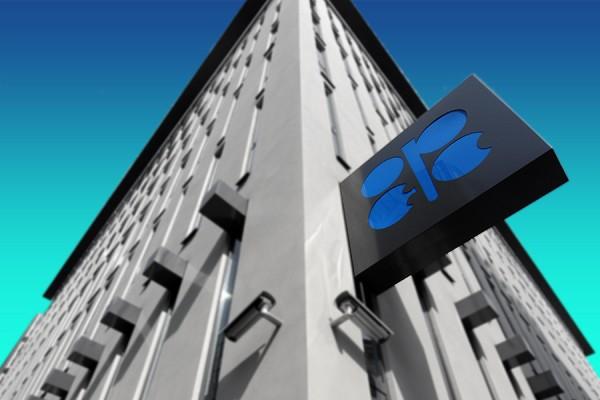 Глава ОПЕК ожидает ускоренного сокращения мировых запасов нефти во II полугодии — Ремонт дома
