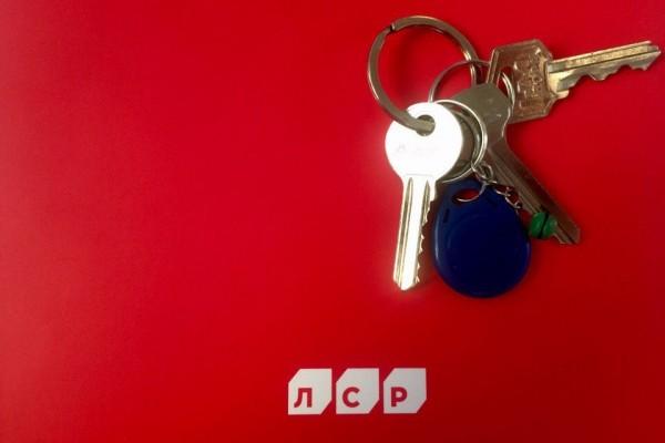 «Группа ЛСР» выкупила участки площадью 34 га на намыве Васильевского острова в Петербурге — Ремонт дома