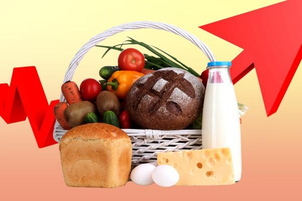 Инфляция в России в октябре составила 0,2% — Агентство Бизнес Новостей — Ремонт дома