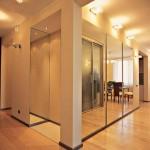 Использование в интерьере зеркал — Ремонт дома