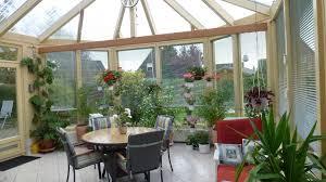 Как обустроить садовые дорожки — Ремонт дома
