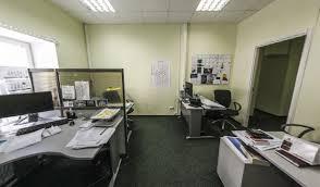 Как отремонтировать арендуемый офис — Ремонт дома