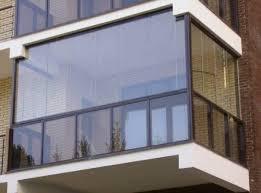 Как сэкономить на остеклении балкона: «парочка» советов — Ремонт дома