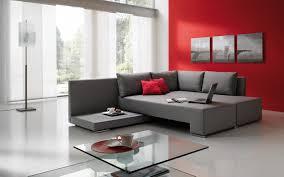 Как сэкономить на покупке мягкой мебели — Ремонт дома