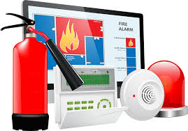 Как выбрать охранно-пожарную сигнализацию (ОПС) — Ремонт дома
