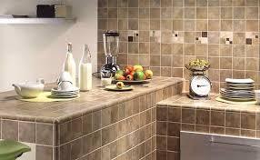 Керамическая плитка: как выбрать и где купить — Ремонт дома