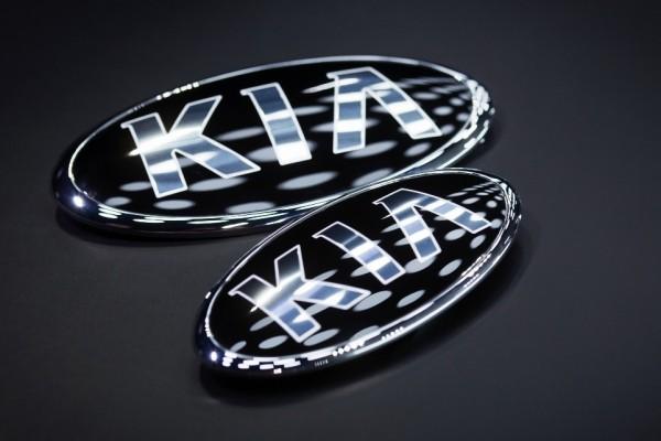 KIA создала новую модель X-Line специально для России — Агентство Бизнес Новостей — Ремонт дома