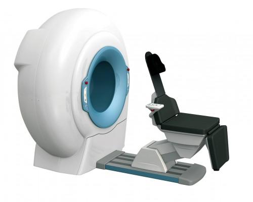Компания «АМИКОРТ» представила итальянские томографы Newtom — Агентство Бизнес Новостей — Ремонт дома