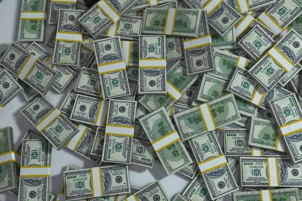 Курс доллара на торгах впервые с августа превысил 59 рублей — Агентство Бизнес Новостей — Ремонт дома