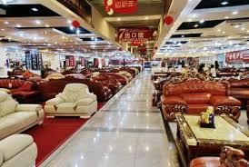 Мебель-туры в Китай: совмести полезное с приятным — Ремонт дома