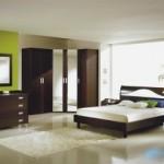 Мебель для спальни — Ремонт дома