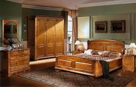 Мебель из Белоруссии: особенности, достоинства и преимущества — Ремонт дома