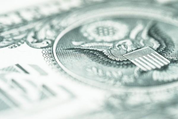 Минфин подготовил условия реструктуризации долга Венесуэлы — Агентство Бизнес Новостей — Ремонт дома