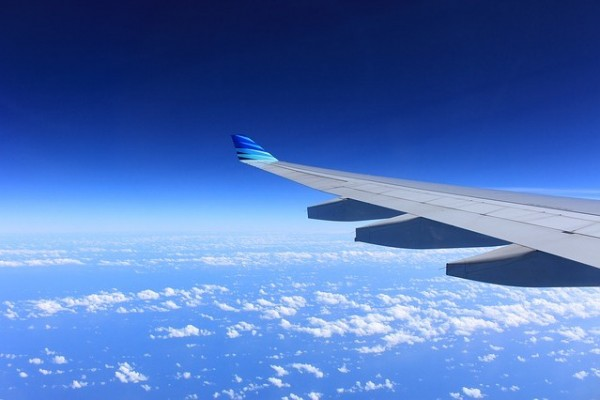 Минтранс назвал причину запрета рейсов Georgian Airways — Ремонт дома