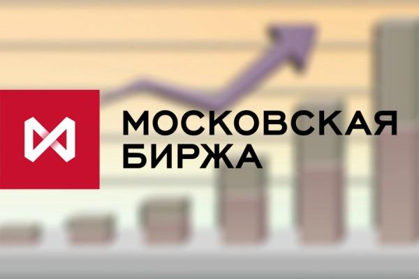 Московская биржа открылась на повышении — Агентство Бизнес Новостей — Ремонт дома