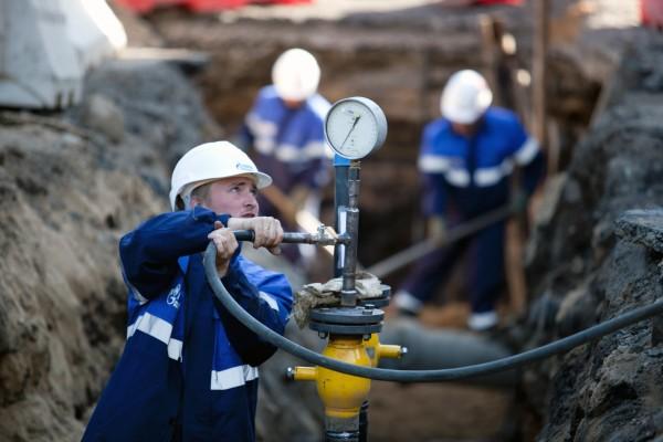 На проект по газификации Ленобласти потратят 689 млн рублей — Ремонт дома