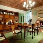 Наличие столовой в доме — Ремонт дома