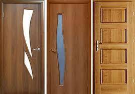 Недорогие межкомнатные двери: как выбрать — Ремонт дома