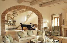 Особенности архитектуры загородных домов!! — Ремонт дома