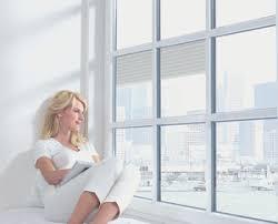 Особенности пластиковых окон — Ремонт дома