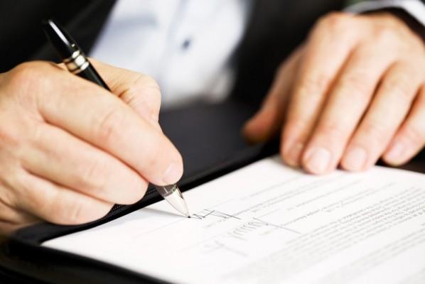 Петербург и Сеул  подписали протокол о развитии сотрудничества до 2021 года — Агентство Бизнес Новостей — Ремонт дома