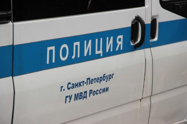 Петербургская полиция обнаружила контрафактный табак в Невском районе — Агентство Бизнес Новостей — Ремонт дома