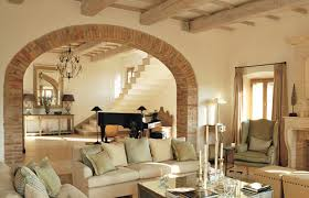 Плюсы натурального камня — Ремонт дома