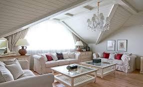 Преимущества каркасных домов — Ремонт дома