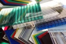 Преимущества пенопласта: характеристики материала — Ремонт дома